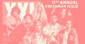 Standard Ekstra: XXL har skudt sig i foden med årets Freshman-liste