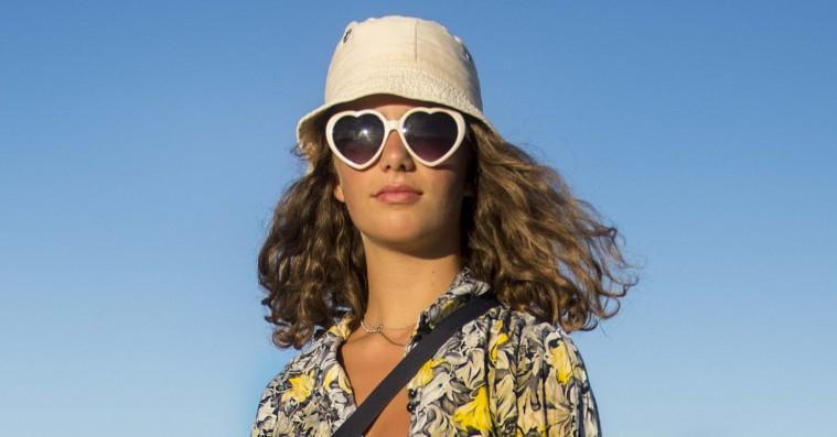 Fem stiltips fra Roskilde Festival du kan bruge resten af sommeren