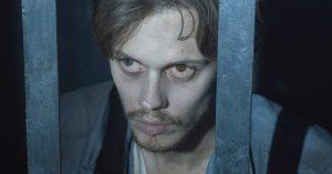 Morgendagens must-sees: Her er efterårets vigtigste nye serier på HBO Nordic