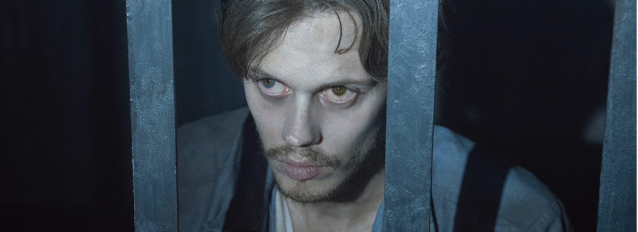 Morgendagens must-sees: Kom på forkant med efterårets vigtigste nye serier på HBO Nordic