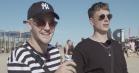 Video: Fool fortæller om deres vildeste festivaloplevelser