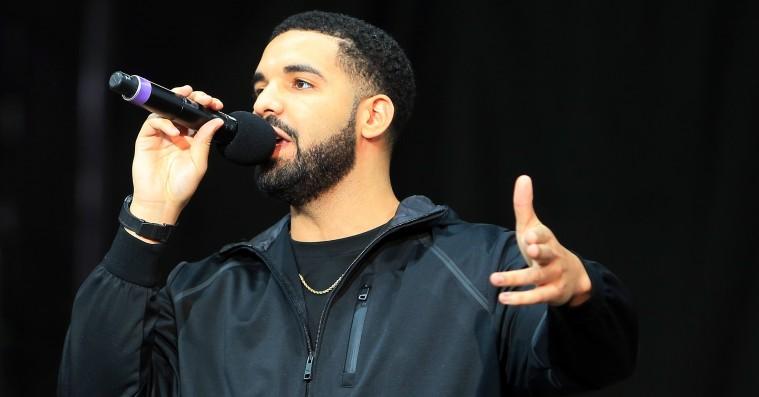 Drake gæster Lil Baby og Gunnas nye fællesalbum på hårdkogt track: 'Never Recover'