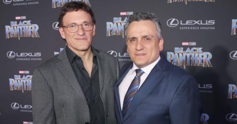 'Avengers: Infinity War'-instruktørerne skal skabe ambitiøs serieesatsning for Amazon – men hvad handler den om?