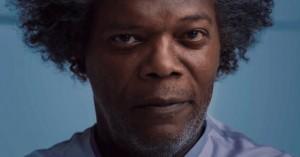 Første trailer til 'Glass' med Samuel L. Jackson, Bruce Willis og James McAvoy lover superhelteforening, som vi aldrig har set det før