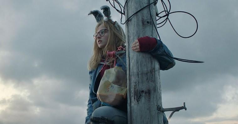 'I Kill Giants': Anders Walters amerikanske debut bringer en spielbergsk glæde frem