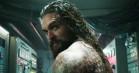 Jason Momoa kæmper for kongeriget Atlantis i første trailer til 'Aquaman'