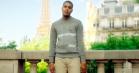 Kesi deler musikvideo til 'Ekstra' – flasher luksusmodehuse i stor stil
