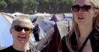 Soundvenue Masterclass: Nelson Can hjælper dig igennem Roskilde med integriteten i behold