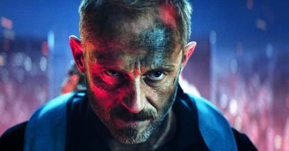 Roland Møller på Hollywood-eventyr: »The Rock er så perfekt, at man får lyst til at sparke ham i kuglerne«