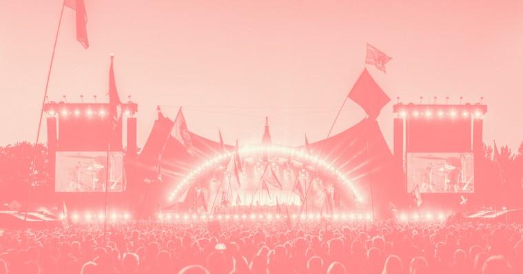 Standard Ekstra: Den store Roskilde Festival-podcast