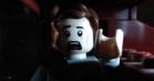 LEGO's 'Halloween'-trailer er rasende uhyggelig (seriøst)