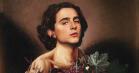 Timothée Chalamet forvandles til klassiske kunstværker – og det er lige så fantastisk, som det lyder