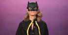 Se Tig Notaro, Hilary Swank, Wanda Sykes og Jodie Foster aflægge audition til 'Batgirl'