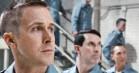 Venedig-highlight dag 1: Damien Chazelles rumfilm 'First Man' er en teknisk triumf
