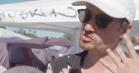Video: Fankulturen på Roskilde Festival: »Jeg har mistet halvdelen af min finger til en Manson-koncert«