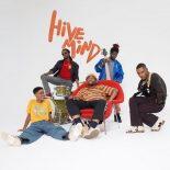 The Internets lækre sovekammer-soul sætter sig selv i stå på gruppens fjerde album - Hive Mind