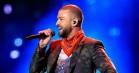 Spoiler Alert: Det kan du forvente til Justin Timberlake i Royal Arena