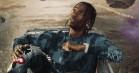 Efter 'Astroworld': Er Travis Scott mest Khaled eller mest Kanye?