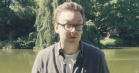 Video: Fire gemte koncertperler du skal se på Roskilde Festival