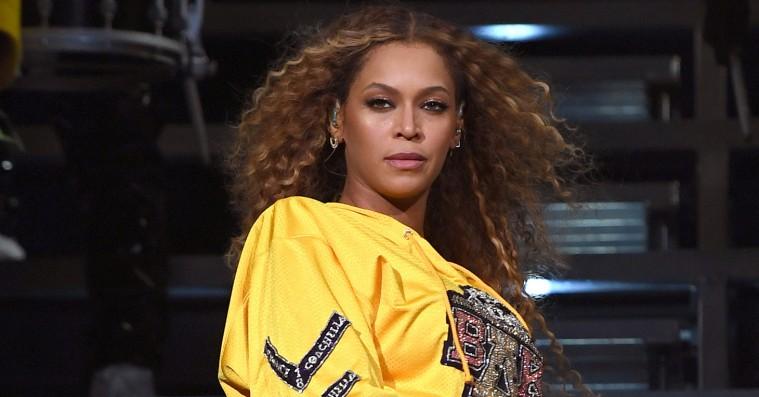 Ny 'Løvernes konge'-teaser løfter sløret for Beyoncés løvinde