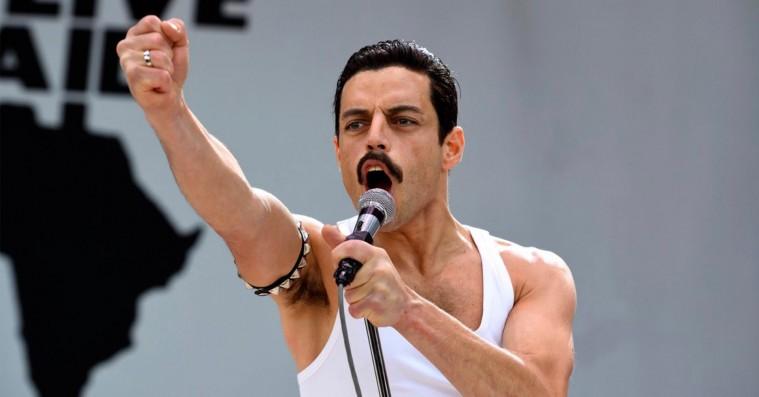 'Bohemian Rhapsody'-producer maner rygterne om en fortsættelse i jorden