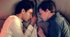 Nicole Kidman, Russel Crowe, Lucas Hedges og Xavier Dolan i stærkt LGBTQ-drama fra den virkelige verden – se den første trailer
