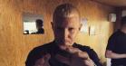 Roskilde Festival set fra kunstnernes side – Instagrams fra bl.a. Eminem og Khalid