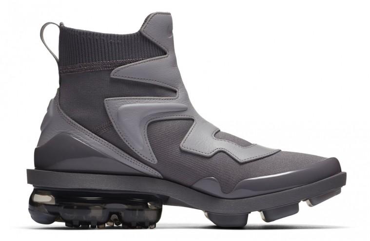 Ugens bedste sneaker-nyheder - Nike Air Max bliver vildere
