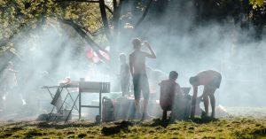 Nyd sommeren uden for mange tømmermænd – her er seks sommerfælder, du skal undgå