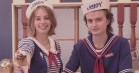 Ny 80'er-fantastisk 'Stranger Things'-teaser afslører premieren på sæson 3