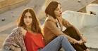 'Vida': Et forfriskende pust i amerikansk drama om latinokultur og seksualitet