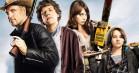 'Zombieland 2' bekræftet: Det originale cast vender tilbage