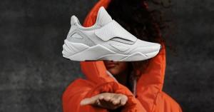 Ugens bedste sneaker-nyheder – danske Arkks nye sål, Nikes React-succes og Adidas' nye favoritter