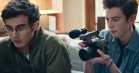 Den geniale Netflix-mockumentary 'American Vandal' er tilbage – se første trailer til sæson 2
