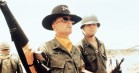 Donald Trump trumpsplainer 'Apocalypse Now' over for Vietnam-veteraner
