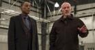 'Better Call Saul' sæson 4: En blærerøvs radikale trumftog