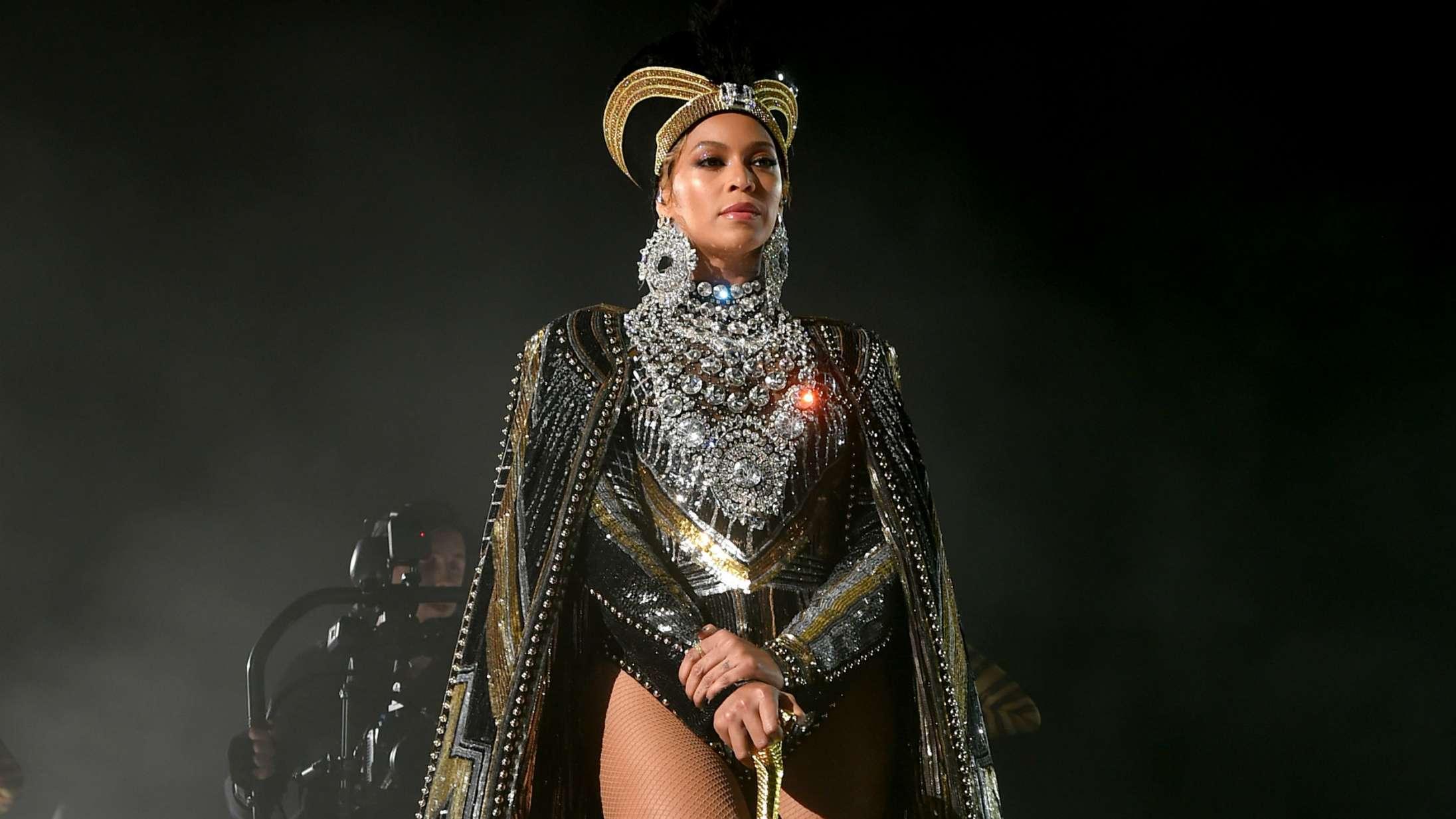 Rolling Stone har genskabt listen over de 500 bedste album nogensinde