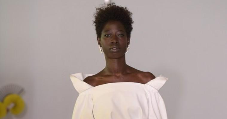 Mød de tre nye danske tøjmærker som kæmper om 500.000 kroner i årets Magasin du Nord Fashion Prize
