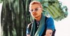 Lillebittebocks følsomme hiphop overskrider genrens grænser: »Jeg vil ikke kaldes rapper«