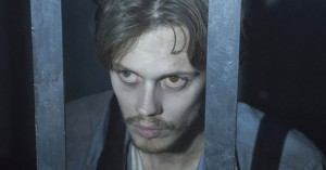 Se Stephen King-serien 'Castle Rock' med Telmore Play – kombiner streaming med dit mobilabonnement her