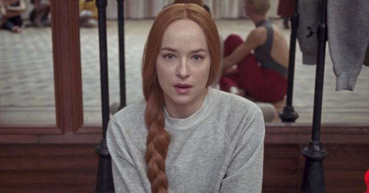 Derfor skal du holde øje med filmfestivalen i Venedig: Bombesikre Oscar-kort, Netflix-intriger og store auteur-film