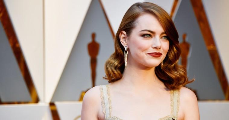 Oscars nye tiltag er en exceptionelt dårlig idé