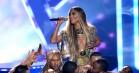 Jennifer Lopez spillede sine største hits til MTV VMA – med gæsteoptrædener fra Ja Rule og DJ Khaled