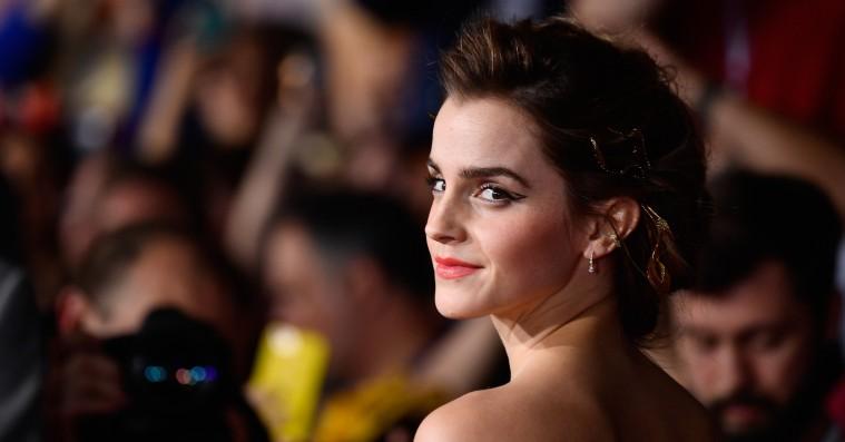 Emma Watson erstatter Emma Stone i Greta Gerwigs 'Little Women'