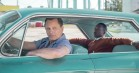 Viggo Mortensen og Mahershala Ali dominerer første trailer for 'Green Book'
