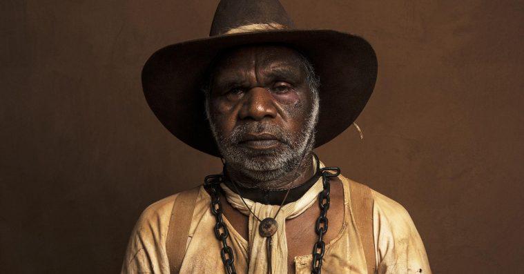 'Sweet Country': Prisvindende australsk western er en formfuldendt perle