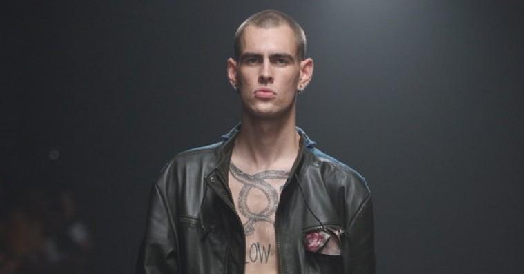 Showanmeldelse: Han Kjøbenhavn skar ind til benet under Copenhagen Fashion Week