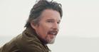 Hør Ethan Hawke synge Conor Oberst-demo til den kommende film 'Juliet, Naked'