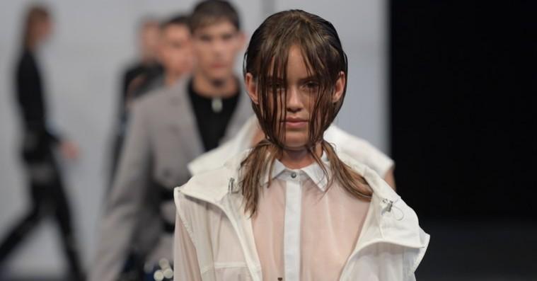 Showanmeldelse: Heliot Emil har styr på detaljen – bare ikke i deres Copenhagen Fashion Week-show