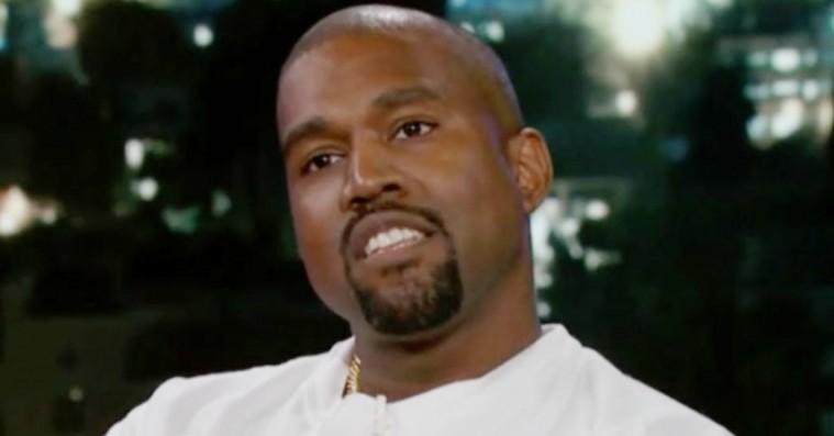 Kanye West får livslangt medlemskab til Pornhub og personlig tak fra Trump efter viralt Jimmy Kimmel-interview